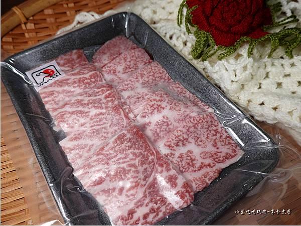 蒙古紅-日本A5和牛燒烤片 (3).jpg