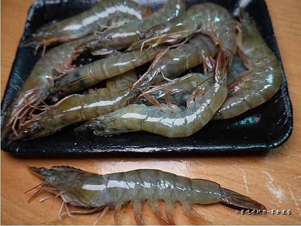 蒙古紅加價購-白蝦  (2).jpg