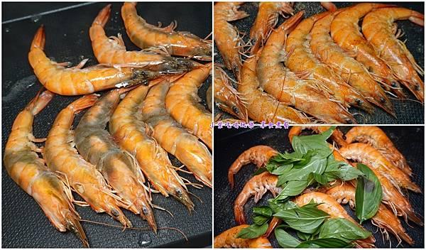 蒙古紅-鐵板烤白蝦 (2).jpg