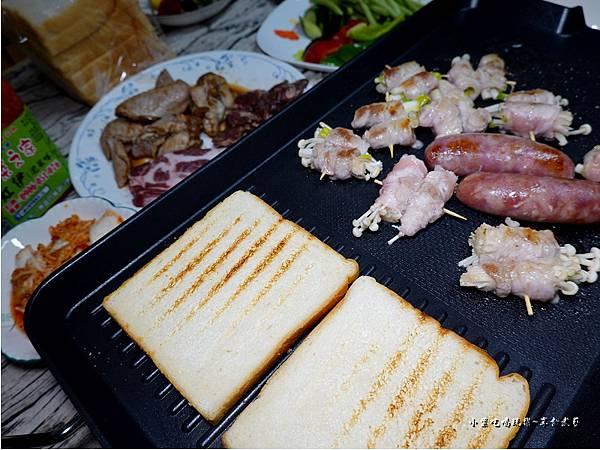鐵板烤吐司14.jpg
