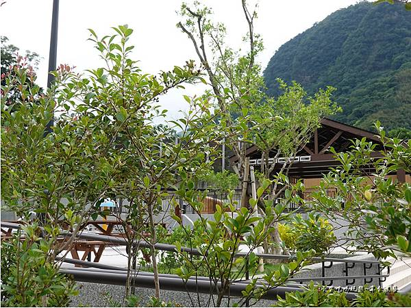 2021羅浮溫泉  (4).jpg