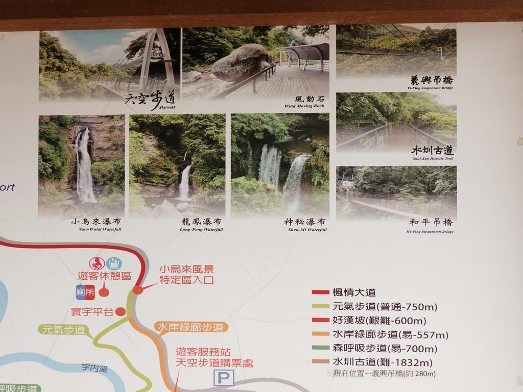 小烏來風景區風景導覽.JPG
