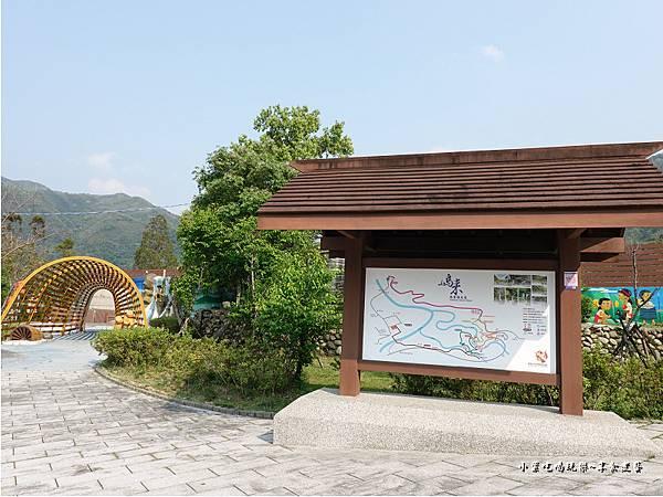 泰雅故事公園 (1).jpg