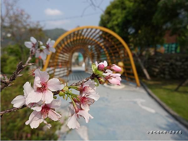 泰雅故事公園 (3).jpg