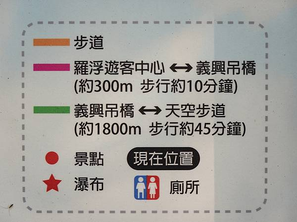 羅浮遊客中心步道地圖 (1).JPG
