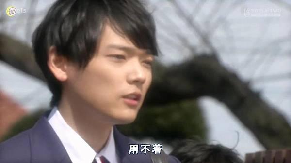 2013 イタズラなKiss~Love in TOKYO~EP01[21-04-49]