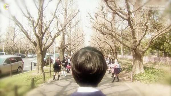 2013 イタズラなKiss~Love in TOKYO~EP01[21-07-45]