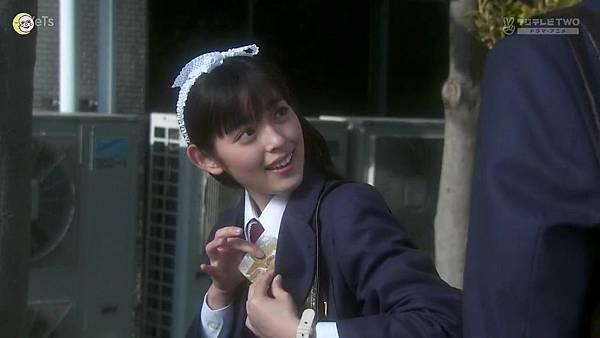 2013 イタズラなKiss~Love in TOKYO~EP02[21-12-00]