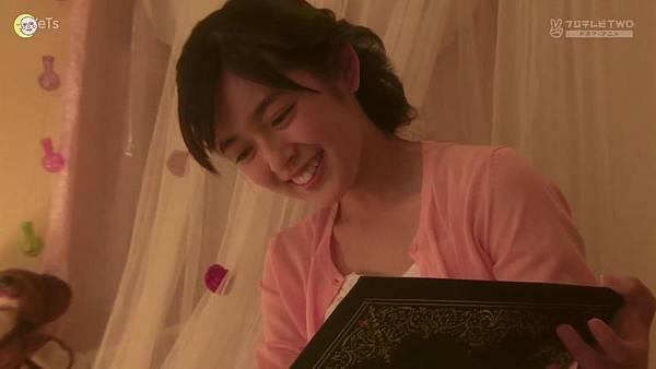 2013 イタズラなKiss~Love in TOKYO~EP02[21-11-02]