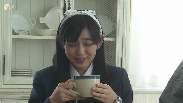 2013 イタズラなKiss~Love in TOKYO~EP02[21-11-29]