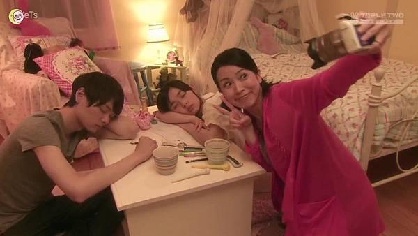 2013 イタズラなKiss~Love in TOKYO~EP02[21-13-33]