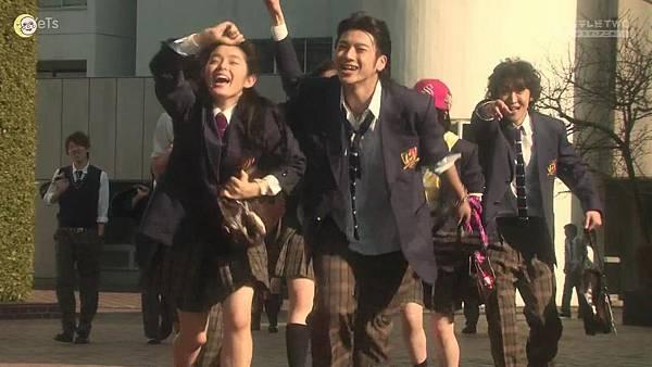 2013 イタズラなKiss~Love in TOKYO~EP02[21-15-27]