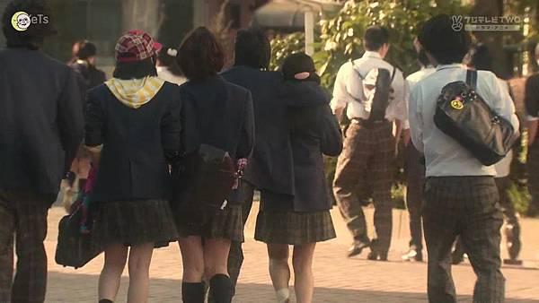 2013 イタズラなKiss~Love in TOKYO~EP02[21-16-00]