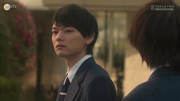 2013 イタズラなKiss~Love in TOKYO~EP02[21-15-56]