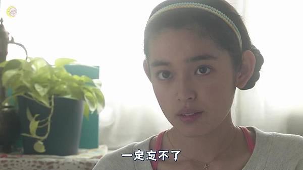 2013 イタズラなKiss~Love in TOKYO~EP03[21-25-29]