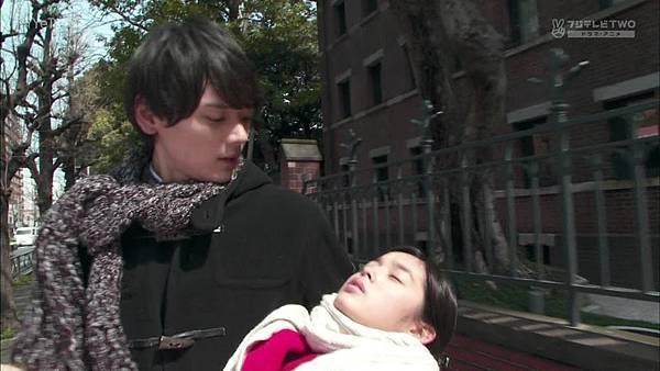 Itazura.na.Kiss~Love.In.Tokyo.E04.720p.HDTV.x264.AAC-YYeTs.mkv0034