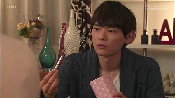 Itazura.na.Kiss~Love.In.Tokyo.E04.720p.HDTV.x264.AAC-YYeTs[01-10-51]