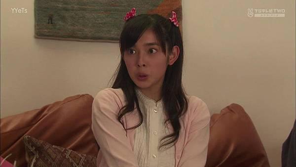Itazura.na.Kiss~Love.In.Tokyo.E04.720p.HDTV.x264.AAC-YYeTs[01-11-30]