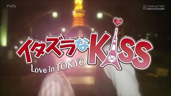Itazura.na.Kiss~Love.In.Tokyo.E04.720p.HDTV.x264.AAC-YYeTs[01-11-53]