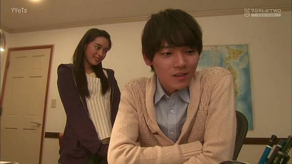 Itazura.na.Kiss~Love.In.Tokyo.E04.720p.HDTV.x264.AAC-YYeTs[01-13-43]