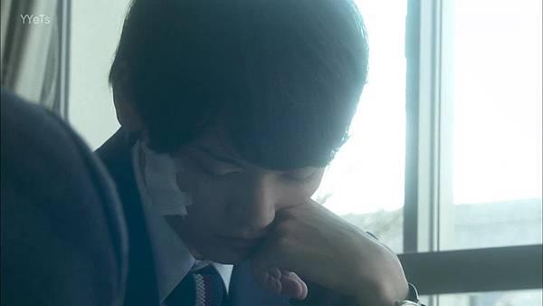 Itazura.na.Kiss~Love.In.Tokyo.E04.720p.HDTV.x264.AAC-YYeTs[01-18-34]