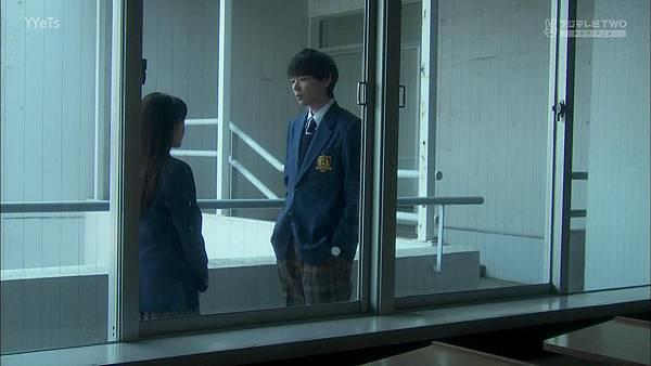 Itazura.na.Kiss~Love.In.Tokyo.E04.720p.HDTV.x264.AAC-YYeTs[01-19-52]
