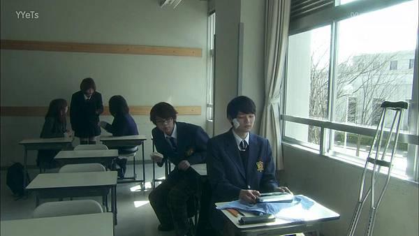 Itazura.na.Kiss~Love.In.Tokyo.E04.720p.HDTV.x264.AAC-YYeTs[01-18-15]