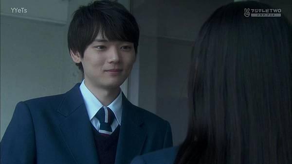 Itazura.na.Kiss~Love.In.Tokyo.E04.720p.HDTV.x264.AAC-YYeTs[01-20-23]