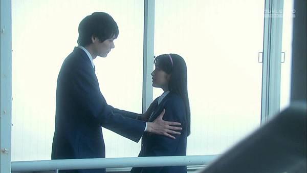 Itazura.na.Kiss~Love.In.Tokyo.E04.720p.HDTV.x264.AAC-YYeTs[01-20-53]