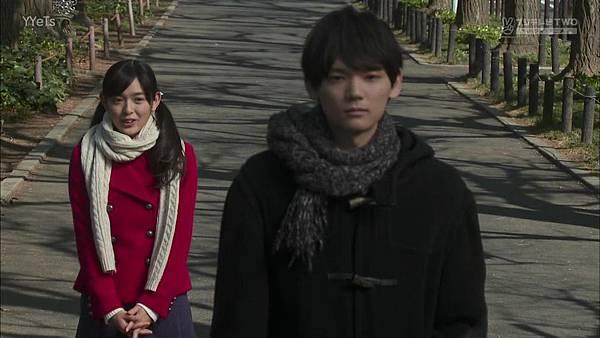 Itazura.na.Kiss~Love.In.Tokyo.E04.720p.HDTV.x264.AAC-YYeTs[01-22-43]