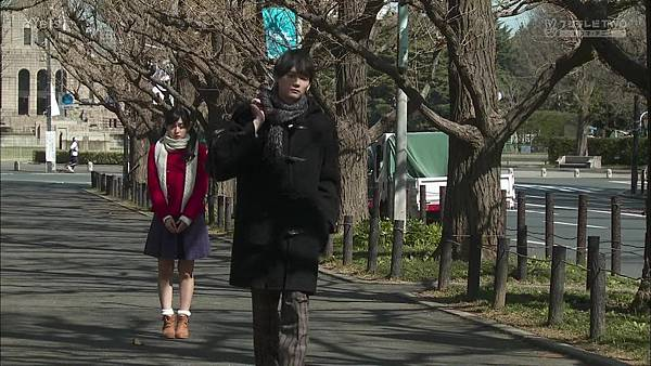 Itazura.na.Kiss~Love.In.Tokyo.E04.720p.HDTV.x264.AAC-YYeTs[01-23-18]
