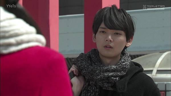 Itazura.na.Kiss~Love.In.Tokyo.E04.720p.HDTV.x264.AAC-YYeTs[01-23-28].JPG