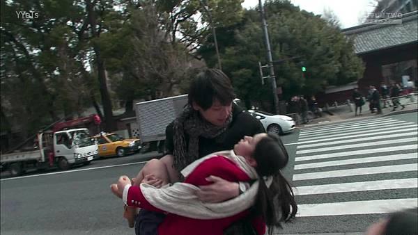 Itazura.na.Kiss~Love.In.Tokyo.E04.720p.HDTV.x264.AAC-YYeTs[01-25-32]
