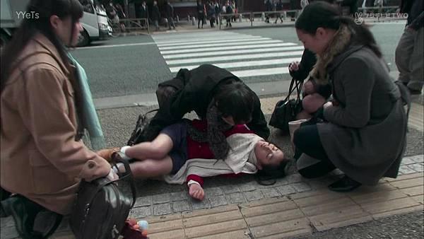 Itazura.na.Kiss~Love.In.Tokyo.E04.720p.HDTV.x264.AAC-YYeTs[01-25-23]