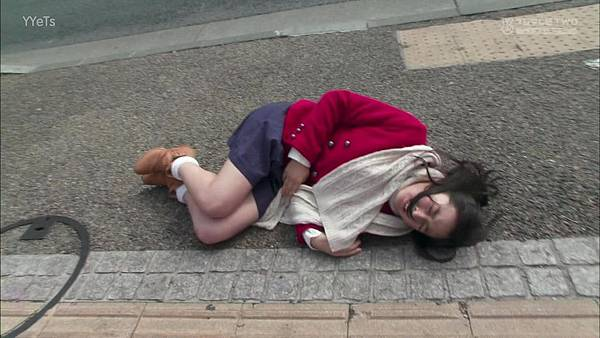 Itazura.na.Kiss~Love.In.Tokyo.E04.720p.HDTV.x264.AAC-YYeTs[01-24-28]