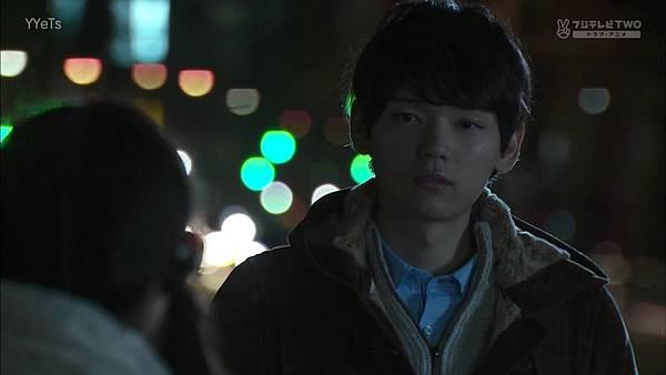 Itazura.na.Kiss~Love.In.Tokyo.E04.720p.HDTV.x264.AAC-YYeTs[01-28-44]