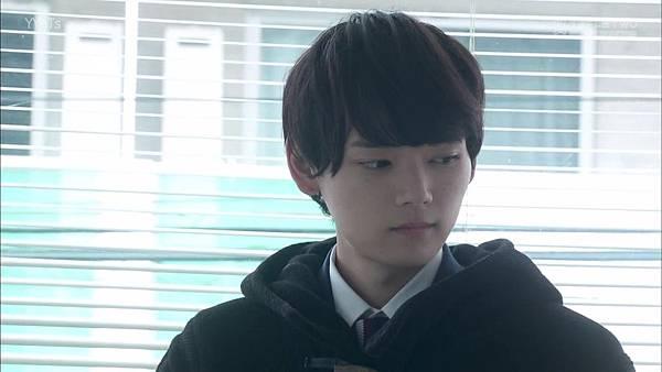 Itazura.na.Kiss~Love.In.Tokyo.E04.720p.HDTV.x264.AAC-YYeTs[01-28-04]