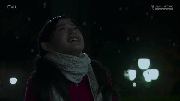 Itazura.na.Kiss~Love.In.Tokyo.E04.720p.HDTV.x264.AAC-YYeTs[01-30-50]