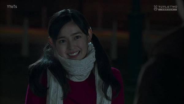 Itazura.na.Kiss~Love.In.Tokyo.E04.720p.HDTV.x264.AAC-YYeTs[01-29-52]