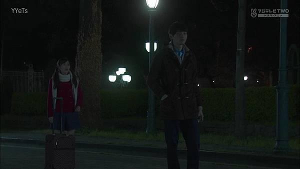 Itazura.na.Kiss~Love.In.Tokyo.E04.720p.HDTV.x264.AAC-YYeTs[01-29-38]