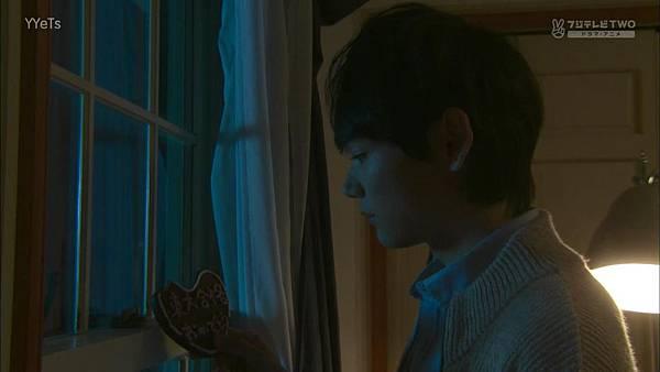 Itazura.na.Kiss~Love.In.Tokyo.E04.720p.HDTV.x264.AAC-YYeTs[01-33-31]