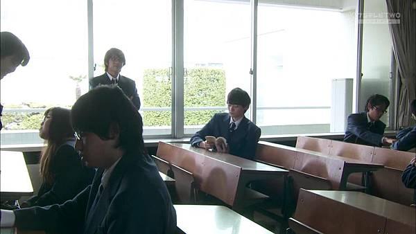 Itazura.na.Kiss~Love.In.Tokyo.E05.720p.HDTV.x264.AAC-YYeTs[10-47-50]