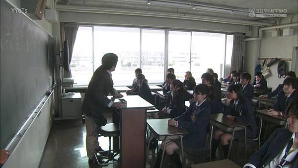 Itazura.na.Kiss~Love.In.Tokyo.E05.720p.HDTV.x264.AAC-YYeTs[10-47-38]