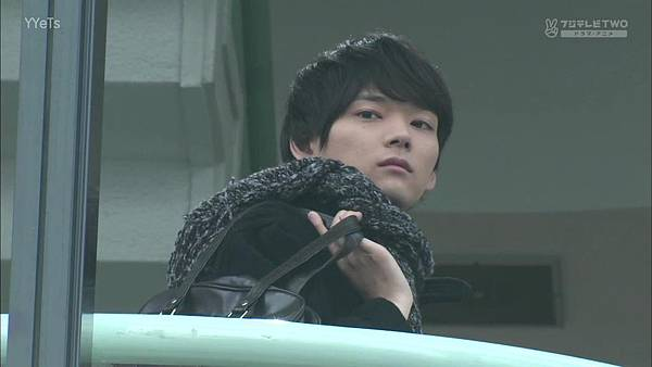 Itazura.na.Kiss~Love.In.Tokyo.E05.720p.HDTV.x264.AAC-YYeTs[10-50-52]