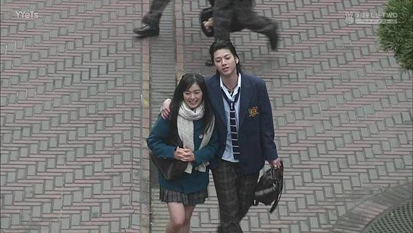 Itazura.na.Kiss~Love.In.Tokyo.E05.720p.HDTV.x264.AAC-YYeTs[10-51-47]