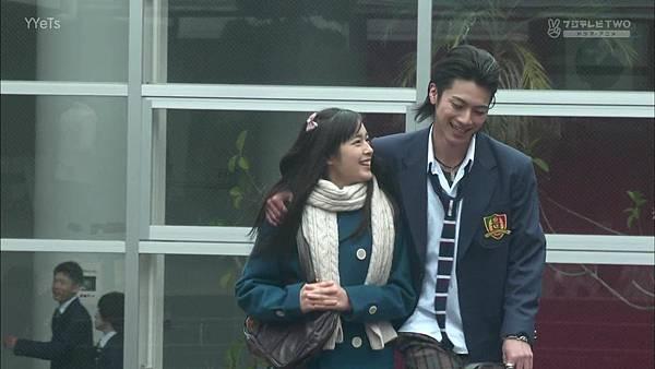 Itazura.na.Kiss~Love.In.Tokyo.E05.720p.HDTV.x264.AAC-YYeTs[10-50-05]