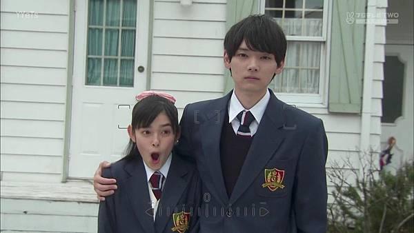 Itazura.na.Kiss~Love.In.Tokyo.E05.720p.HDTV.x264.AAC-YYeTs[10-54-40]
