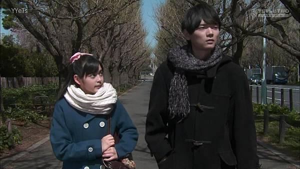 Itazura.na.Kiss~Love.In.Tokyo.E05.720p.HDTV.x264.AAC-YYeTs[10-57-18]