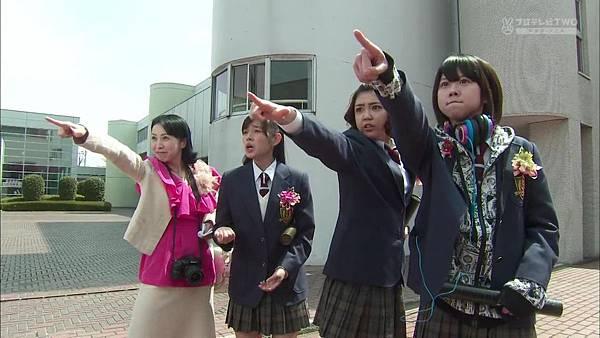 Itazura.na.Kiss~Love.In.Tokyo.E05.720p.HDTV.x264.AAC-YYeTs[10-59-34]