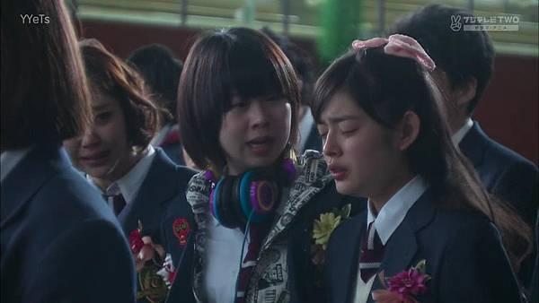 Itazura.na.Kiss~Love.In.Tokyo.E05.720p.HDTV.x264.AAC-YYeTs[10-58-20]